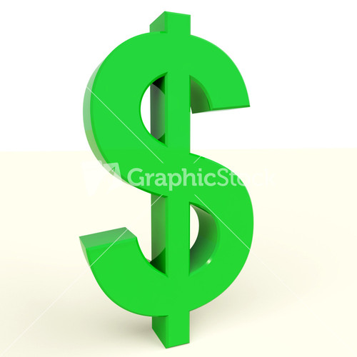 Arrow clipart money And Investment Money Cash Dollar