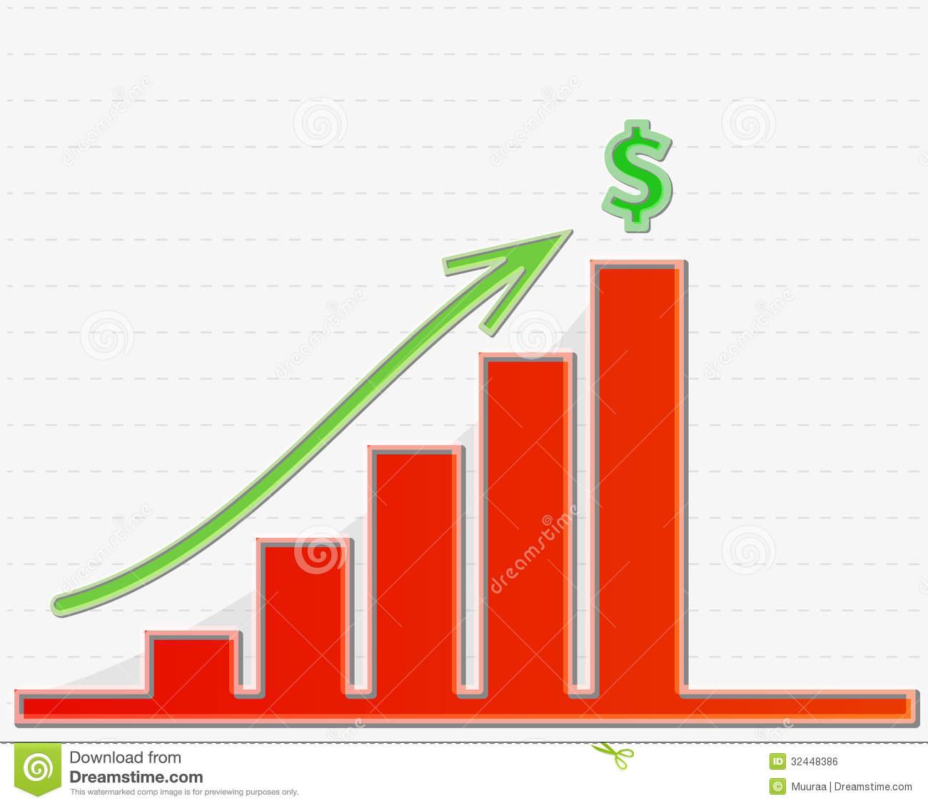 Arrow clipart money Art Clipart red%20money%20sign%20clip%20art Free Clip