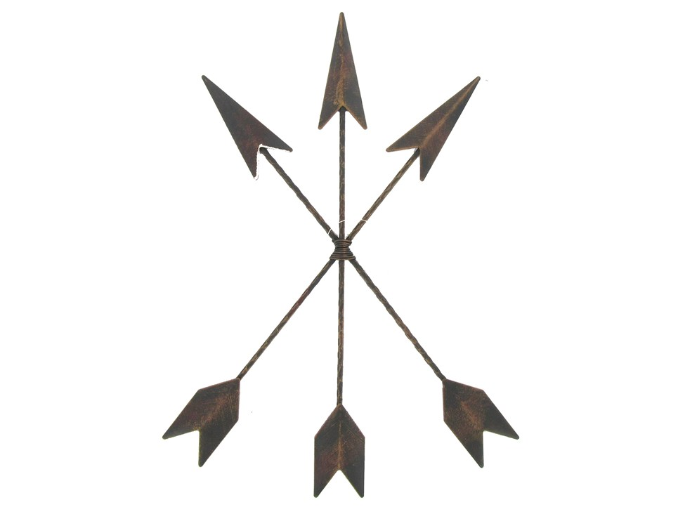 Arrow clipart native american Clip Free Cliparts Free Indian