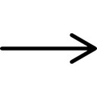 Drawn arrow straight Files Free and Vectors line