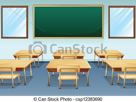 Phone clipart classroom #7