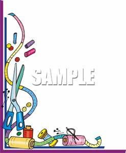 Desk clipart pen paper Sewing 360 images on Sewing
