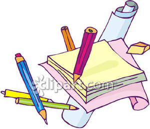Artistic clipart drawing material Images Clipart Drawing Free Clipart