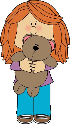 Teddy clipart little bear #5