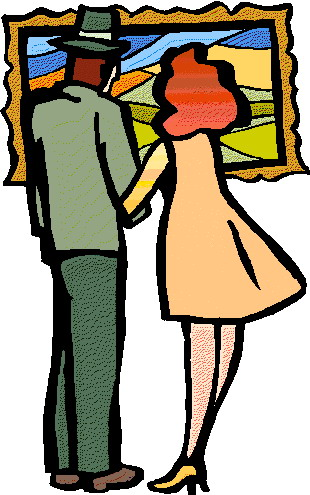 Gallery clipart Clip Art Painting art Painting