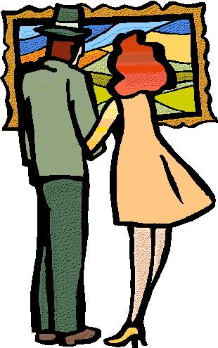 Artwork clipart Painting clip art Clip Art