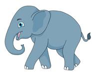 Asian Elephant clipart Size: Pictures Clip Kb Art