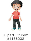 Asians clipart #7