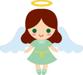 Asians clipart parasol Zone Cliparts Cliparts Angel Angel