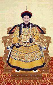 Asians clipart emperor Marco  Emperor Polo edu/clipart/30100/30149/polo_30149