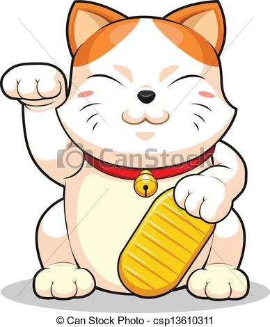 Asians clipart funny Clip very asian vector element