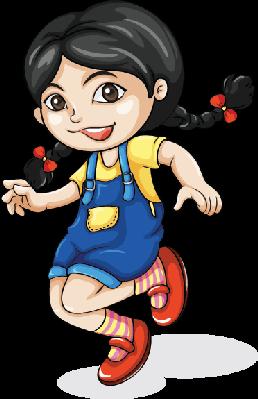Asians clipart happy Clipart girl clipart Asian Asian