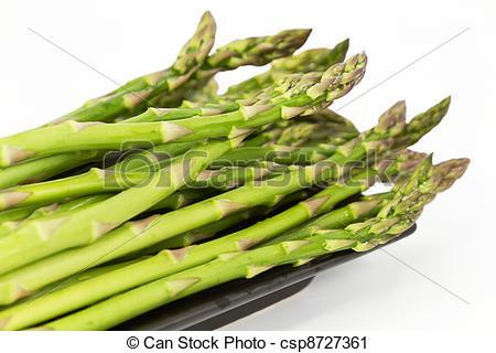 Asparagus clipart animated  28 close long Asparagus