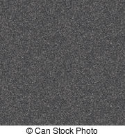 Asphalt clipart black and white EPS seamless Asphalt vector