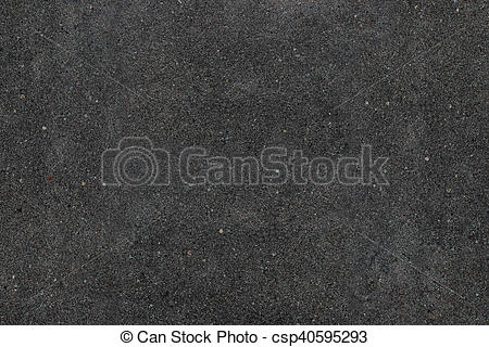 Dark Textures clipart black cardboard Real of Stock Photographs csp40595293