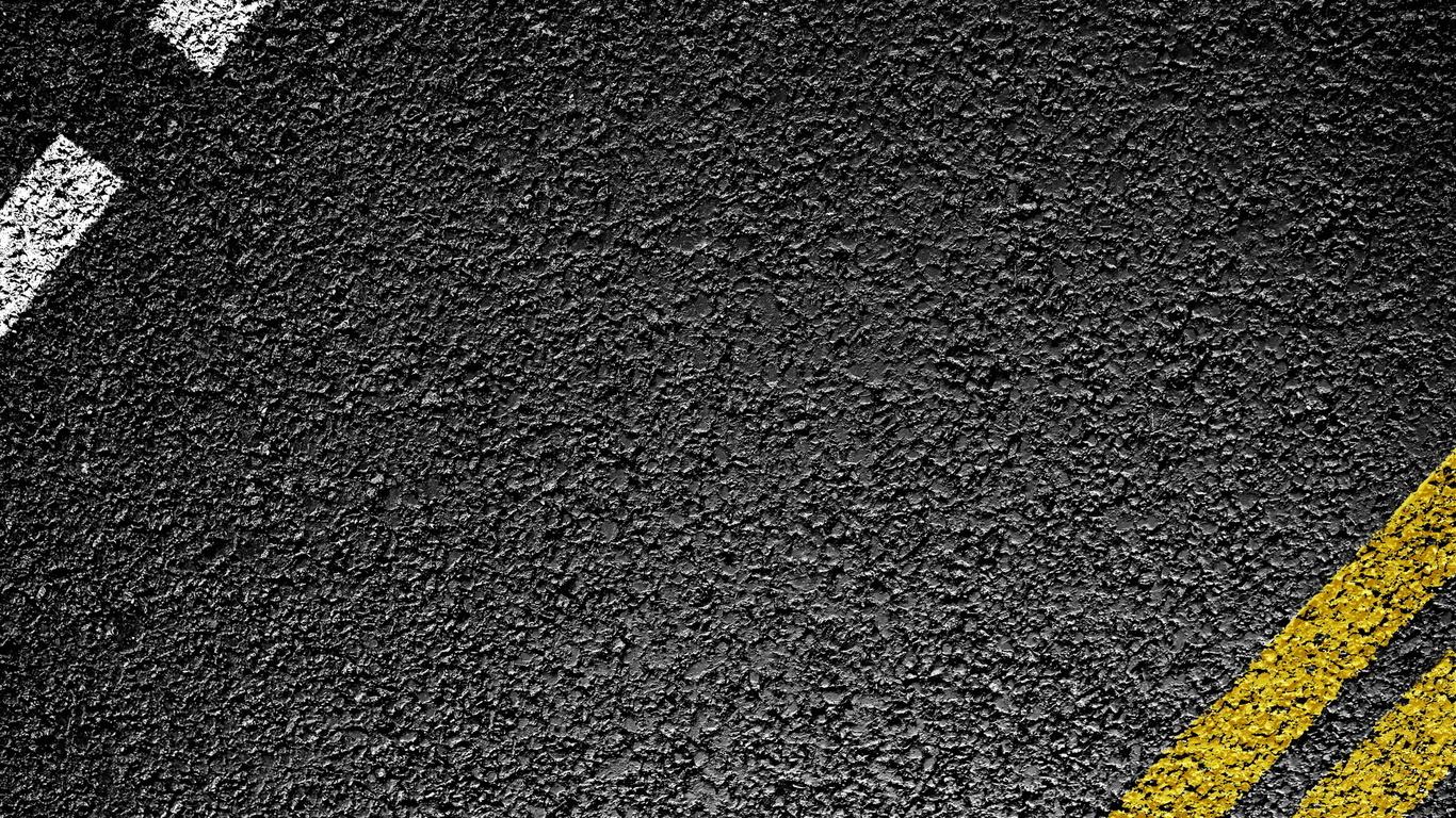 Dark Textures clipart black car Background Asphalt background image texture