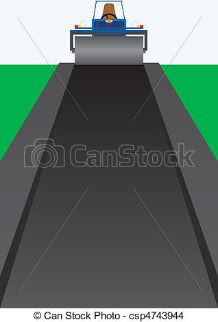 Asphalt clipart road construction Asphalt  Asphalt of construction