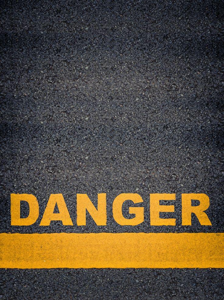 Asphalt clipart road marking Ideas Yellow markings Image Asphalt