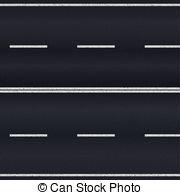 Asphalt clipart roadway View Asphalt Clipart Asphalt Road