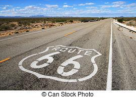 Asphalt clipart route Asphalt road sign Photo road