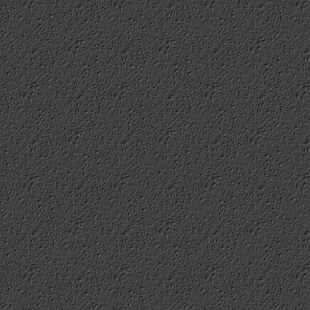 Asphalt clipart texture Dark background Background Fourteen frame
