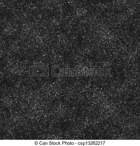 Asphalt clipart texture  Asphalt Search Asphalt seamless