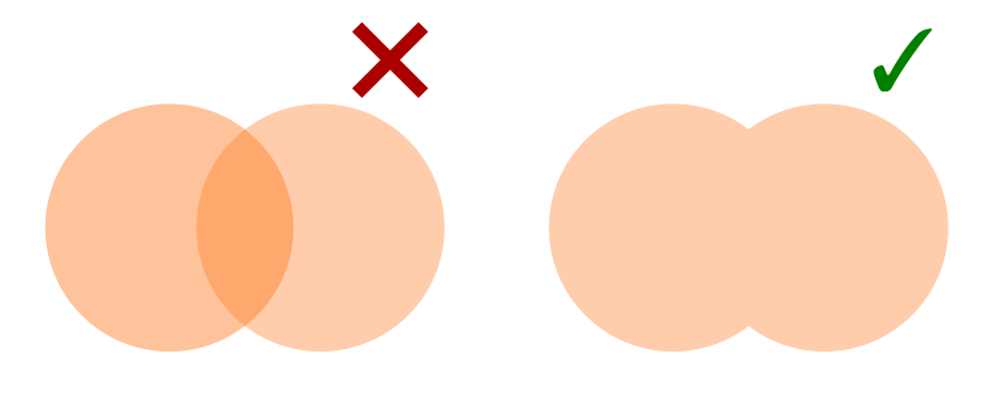 Asteroid clipart sprite Additive In on turned radius