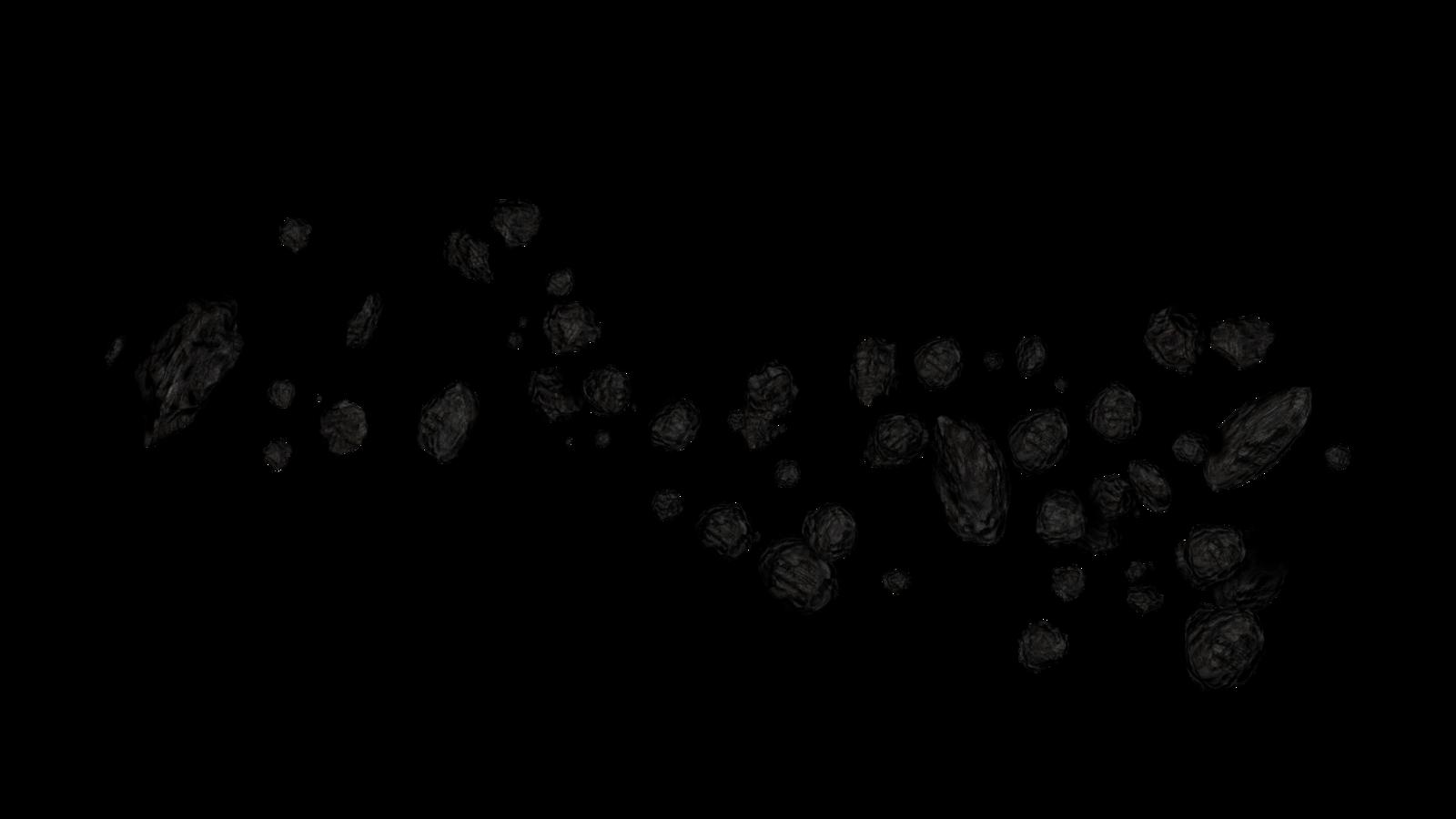 Asteroid clipart transparent – Clipart Clip Art Orbit