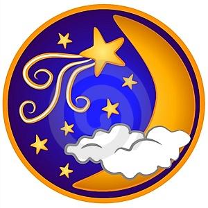 Astrology clipart Clipart Zodiac star Clipart 1a_shooting