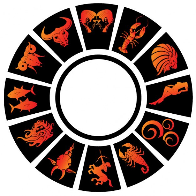 Zodiac Sign clipart logo Free  Collection Astrology Free