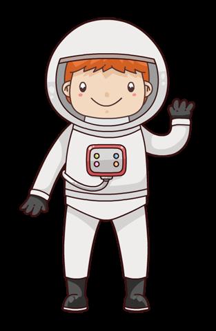 Boy clipart astronaut Free astronaut%20clipart Images Panda Clipart