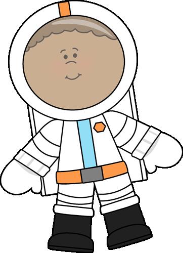Suit clipart debate team Clipart Clipart Astronaut%20Clip%20Art Clipart Images