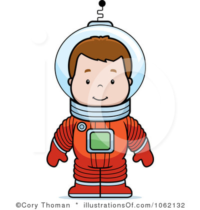 Boy clipart astronaut Panda Images Astronaut%20Clip%20Art Clipart Clipart