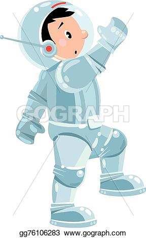 Astronaut clipart funny Or astronaut funny Art Funny