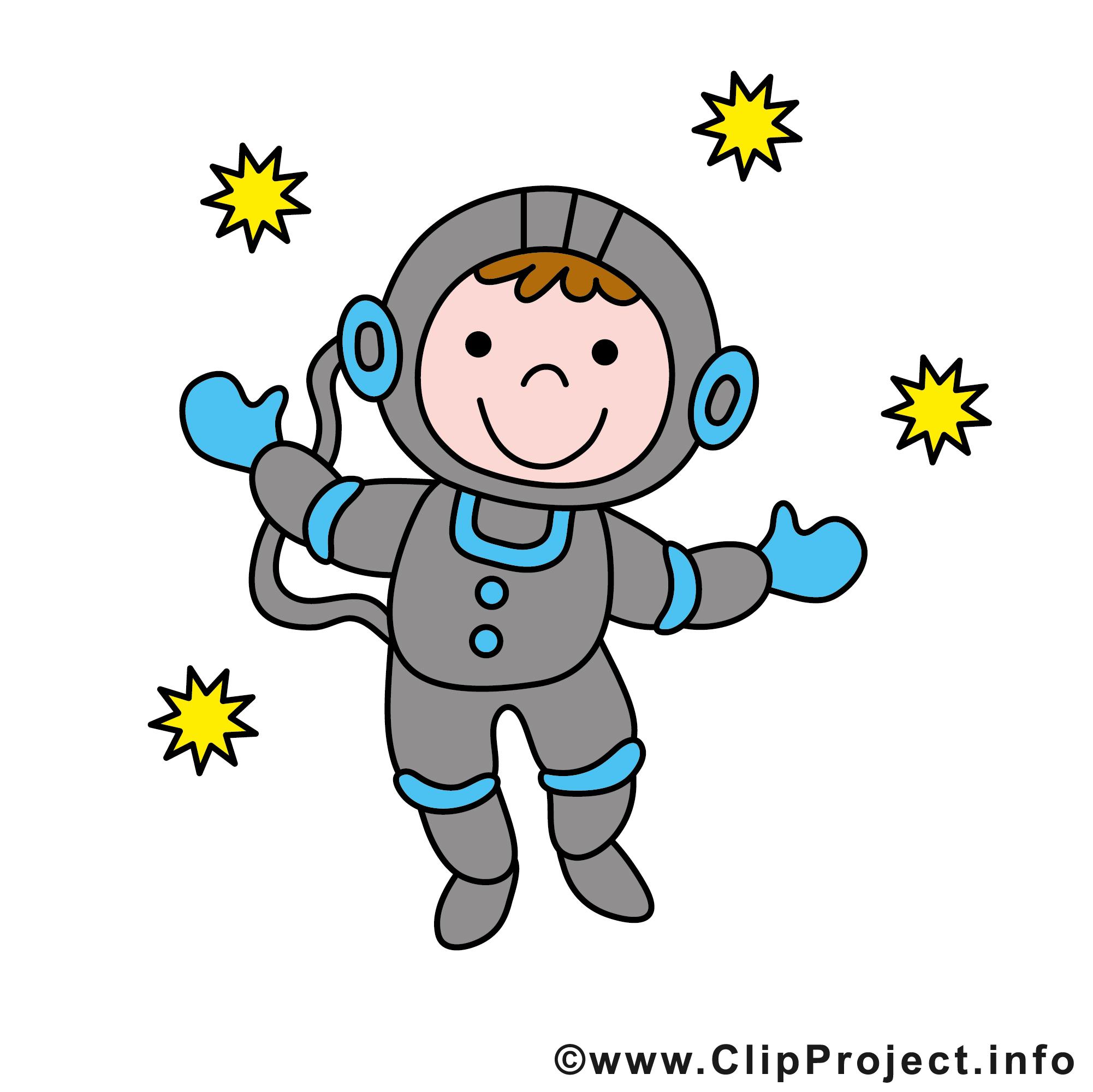 Boy clipart astronaut Free Astronaut%20Clip%20Art Images Panda Clipart