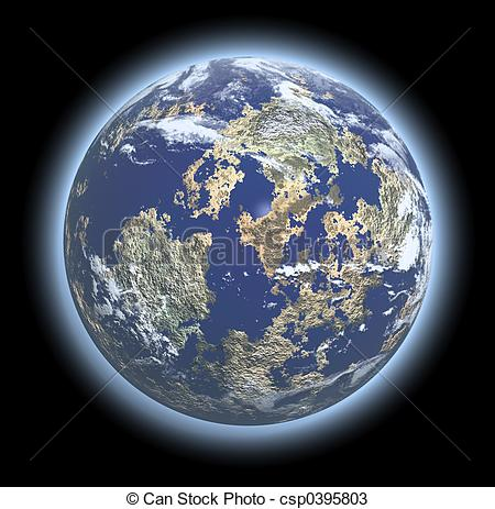 Atmosphere clipart Art cliparts Atmosphere Of Earth