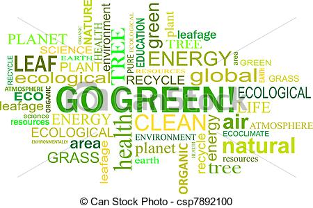 Atmosphere clipart bad environment Environment%20clipart Images Environment Clipart Clipart