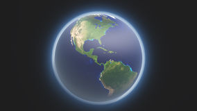 Atmosphere clipart earth Atmosphere and Clipart Stock and