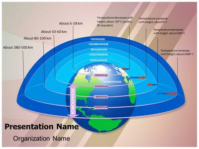 Atmosphere clipart industrial technology Our Check world #Earth #Earth
