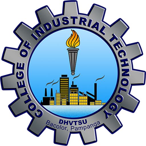 Atmosphere clipart industrial technology Of State  The to