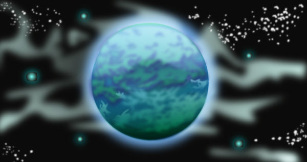Atmosphere clipart neptune Clip planet art of Cliparts