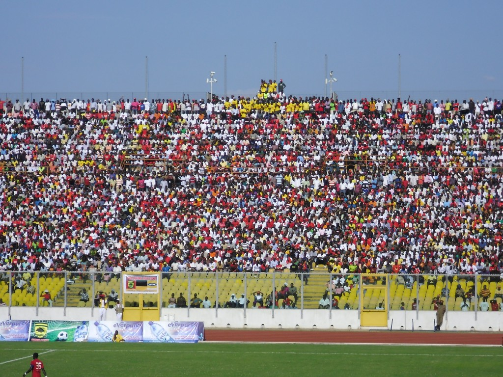 Audience clipart soccer stadium Texture Stadium Crowd Packed Crowd