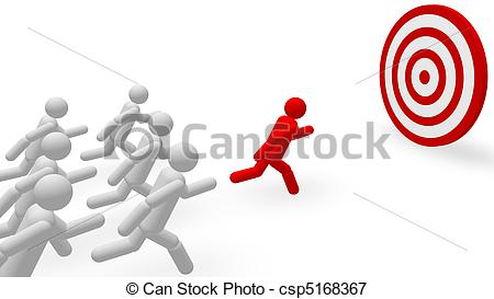 Audience clipart target audience Audience Target Target Stock Stock