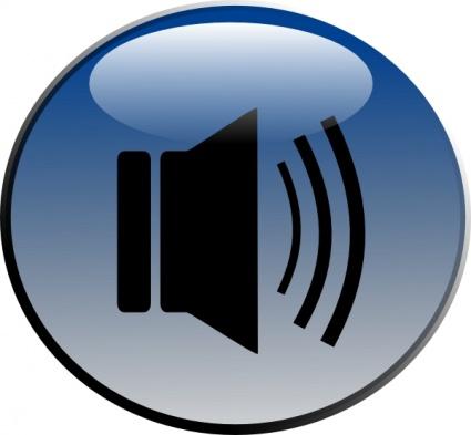 Audio clipart File Type Audio Downloads Art