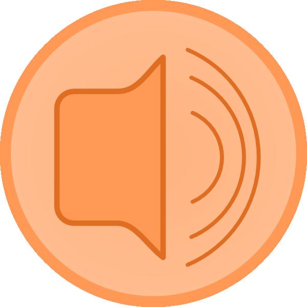 Audio clipart Audio Speaker at image Art
