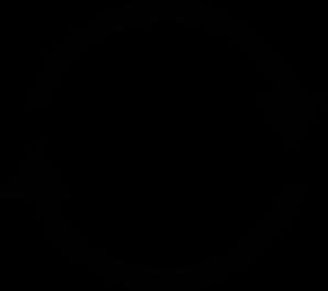 Audio clipart Art Audio Clip Icon Icon