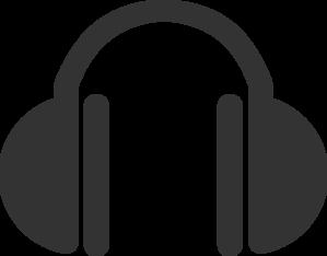 Audio clipart Clip Art com Art Clker