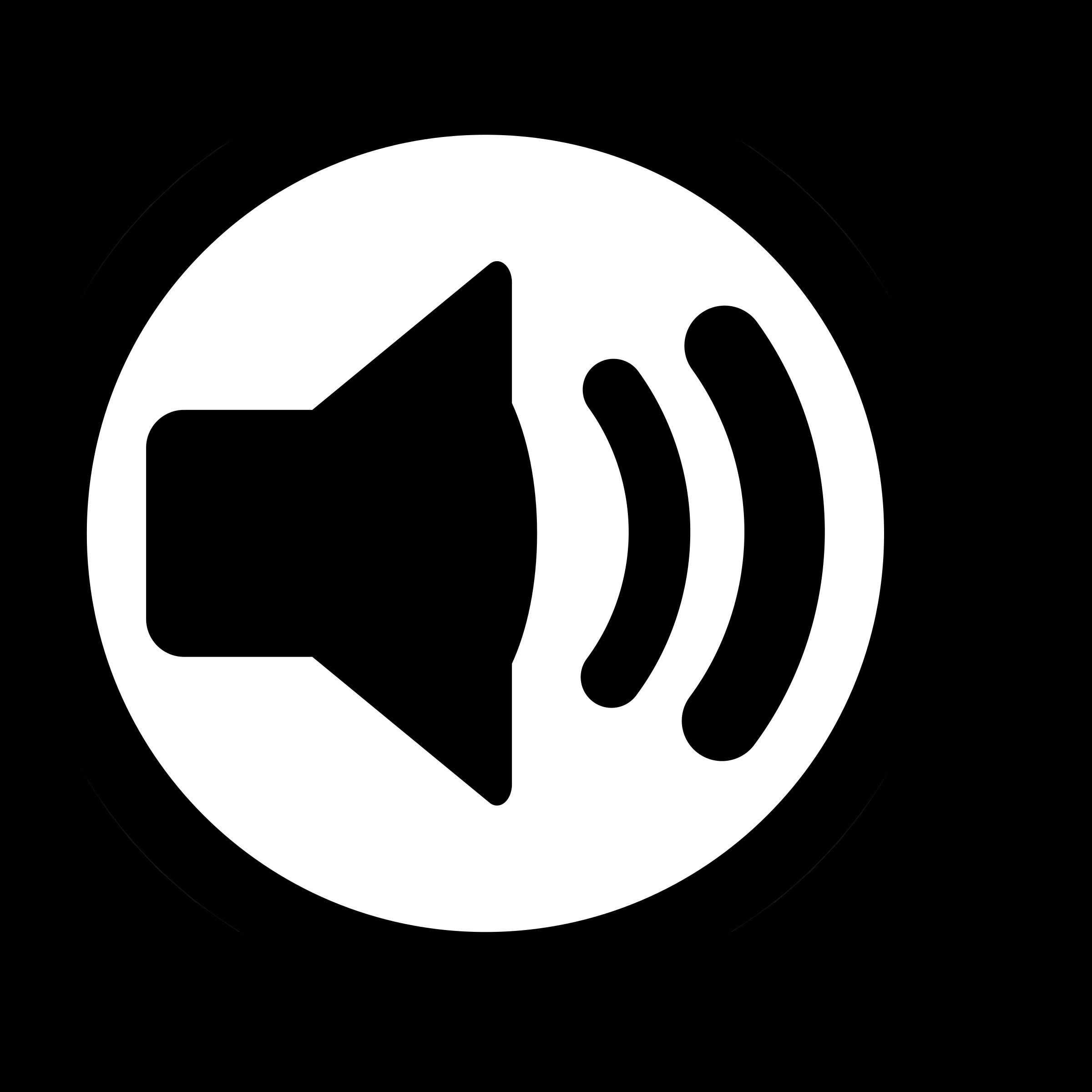 Audio clipart Audio audio Clipart