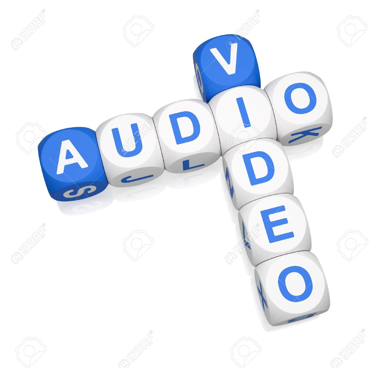 Microphone clipart audio visual #10