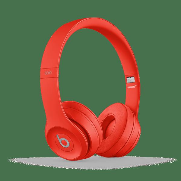 Beats clipart music headset Wireless Rose Wireless by Headphones